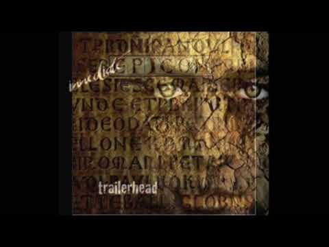 Shield of Faith (Mix) mp3