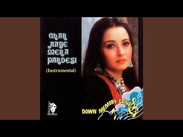kahin to hogi woh instrumental mp3 free download