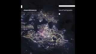 sleepmakeswaves - Something Like Avalanches