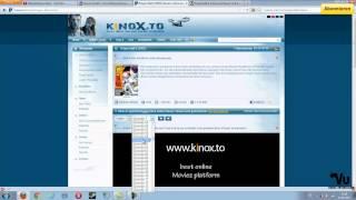 How To: Dragonball Z Gucken Kostenlos [HD]