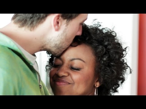 5 signs you are dating the wrong woman