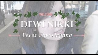 Video Pacar cowo jepang kayak gimana sih? Dewi Nikki download MP3, 3GP, MP4, WEBM, AVI, FLV Agustus 2017