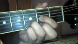 Video Ungu-Kekasih Gelapku Cover download MP3, 3GP, MP4, WEBM, AVI, FLV Desember 2017