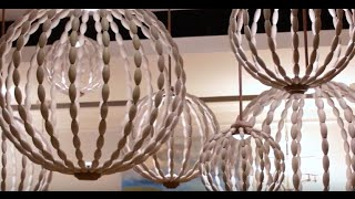 American Lighting Association - Feiss - Lighting Trends