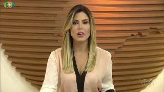 Mariana Martins encantadora 08/06/2018.