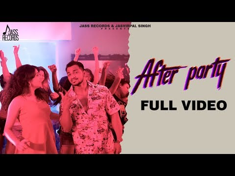 after-party- -(full-hd)- -ranjha- -new-punjabi-songs-2019- -latest-punjabi-songs- -jass-records