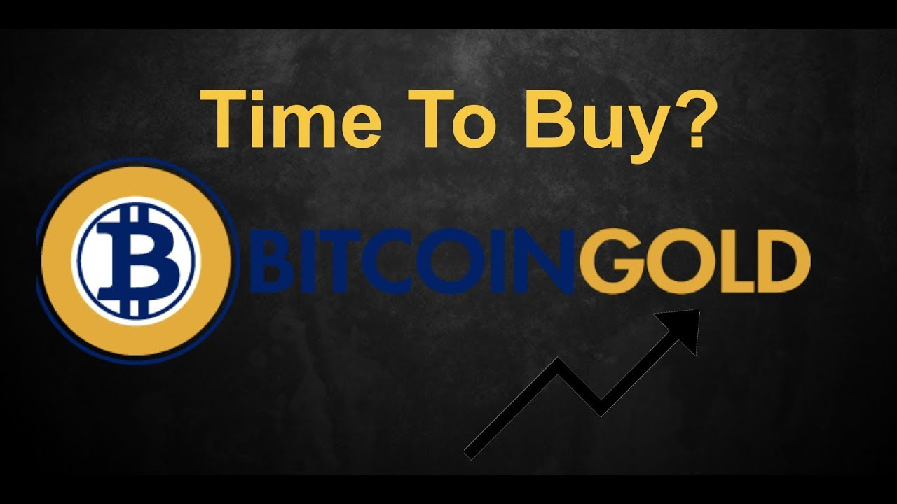 Bitcoin gold price surge time to buy before 2018 youtube bitcoin gold price surge time to buy before 2018 ccuart Images