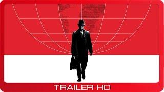 Der gute Hirte ≣ 2006 ≣ Trailer