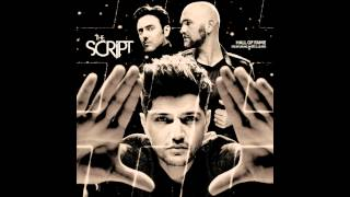 The Script Hall of Fame ft Will.I.Am Metal Cover