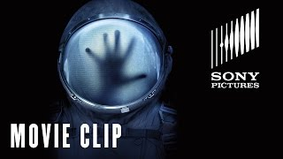 LIFE - Save Clip - Starring Jake Gyllenhaal & Ryan Reynolds - at Cinemas March 24