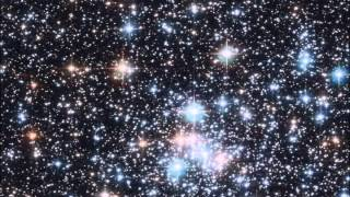 Carl Perry Jr-Stars So Bright- Melodic Space Rock Instrumental(OLD)