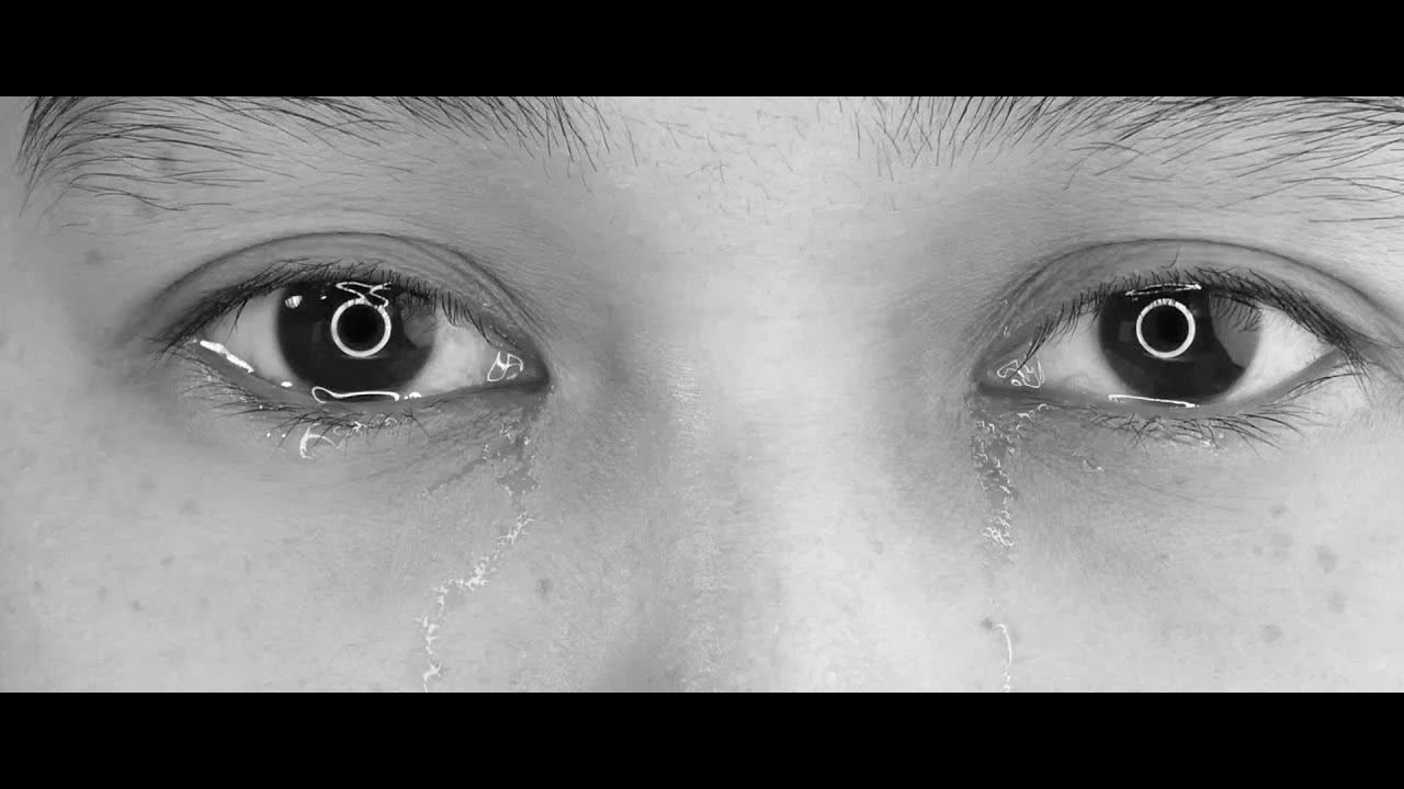 Galy Galiano - Escríbeme desde el Cielo |  Video Oficial