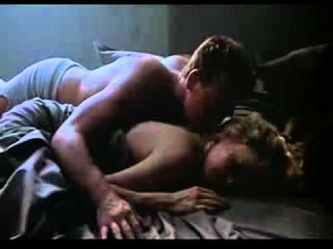 "NINE and HALF WEEKS ""Passions scene"" from YouTube · Duration:  4 minutes 16 seconds"