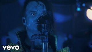 Saltatio Mortis - Koma (Live)