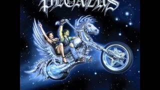 Pegazus - 08 - Metal Gods ( Judas Priest Cover)