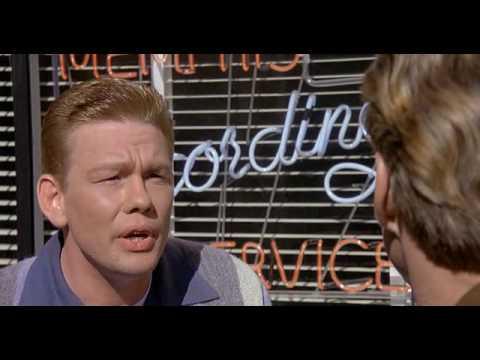 A rock n roll ordoge (jerry lee lewis) 1989 teljes film magyarul