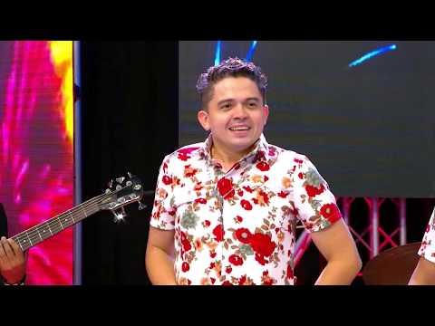Homenaje A Hector Acosta El Torito - Zona Kaliente (en Vivo)