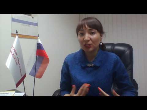 Договор на оказание медицинских услуг