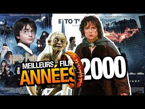 les-meilleurs-films-des-annÉes-2000