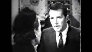 Mr Adams and Eve Ida Lupino, Howard Duff, Lee Patrick, Complete Episode