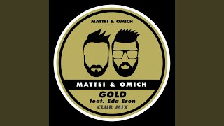 Play Gold (Club Radio Mix)