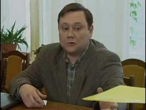 гражданин начальник сериал скачать торрент