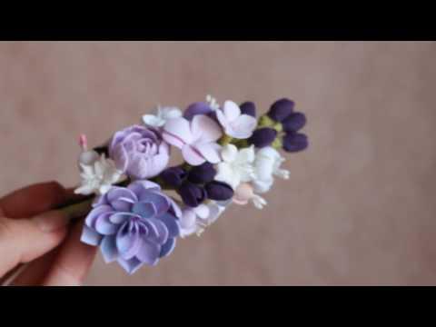 Цветы аромат композиция одним словом