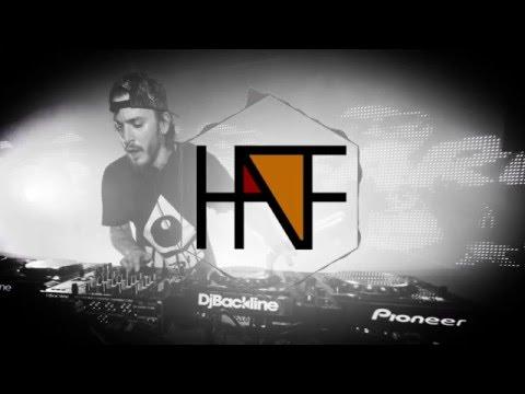 Trap Safari // Bro Safari Inspired Mix // Halt and Catch Fire