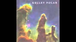 Kelley Polar - Tyurangalila [Environ, 2005]