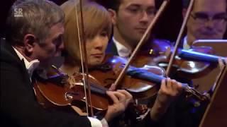 Händel  'Messias' (Deutschen Radio Philharmonie, NDR Chor, A. Spering)
