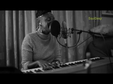Soul Deep Living Room Sessions: Muluyimba