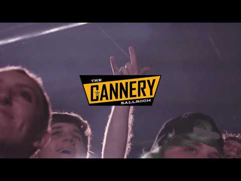 Cannery Ballroom - Nashville Music Venue
