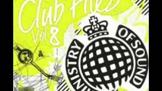 Inaya Day vs. Leggz  Femi B - Take Me Up [Club Mix]