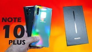 samsung-galaxy-note-10-plus-unboxing-and-first-impression-shot-with-note-10-plus