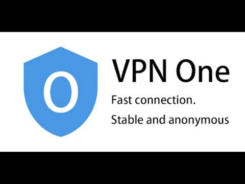 Download VPN One - Free Proxy Server  Android Apk -  Paid Apps