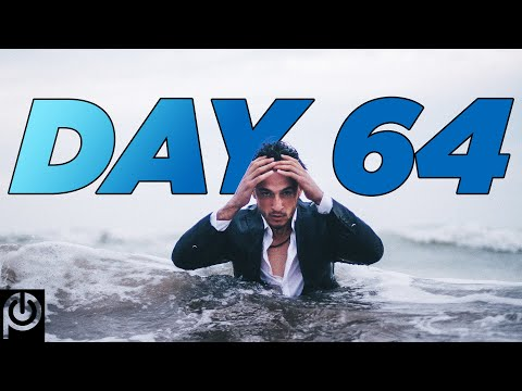 90 Days To Freedom From Porn Addiction: Day 62 from YouTube · Duration:  1 minutes 15 seconds