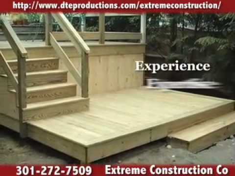 extreme-construction-co,-hyattsville,-md