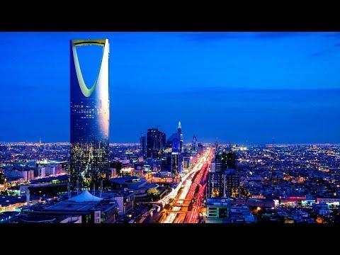 Executive Souschef- Riyadh- Saudi Arabia- Opening 2017