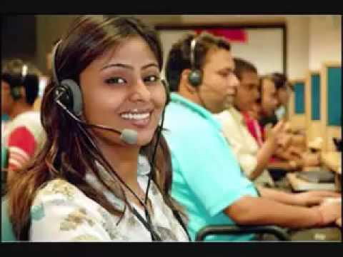 India Call Centre Life 2016
