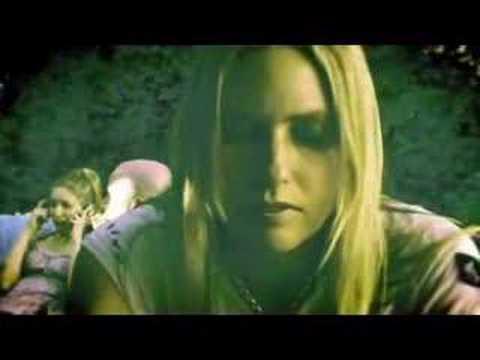 Aimee Mann  Freeway original video