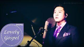 Be thou my vision(내 맘의 주여 소망되소서, 484장) - Choi Won Hyeon(최원현)