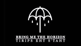 Follow You - Bring Me The Horizon