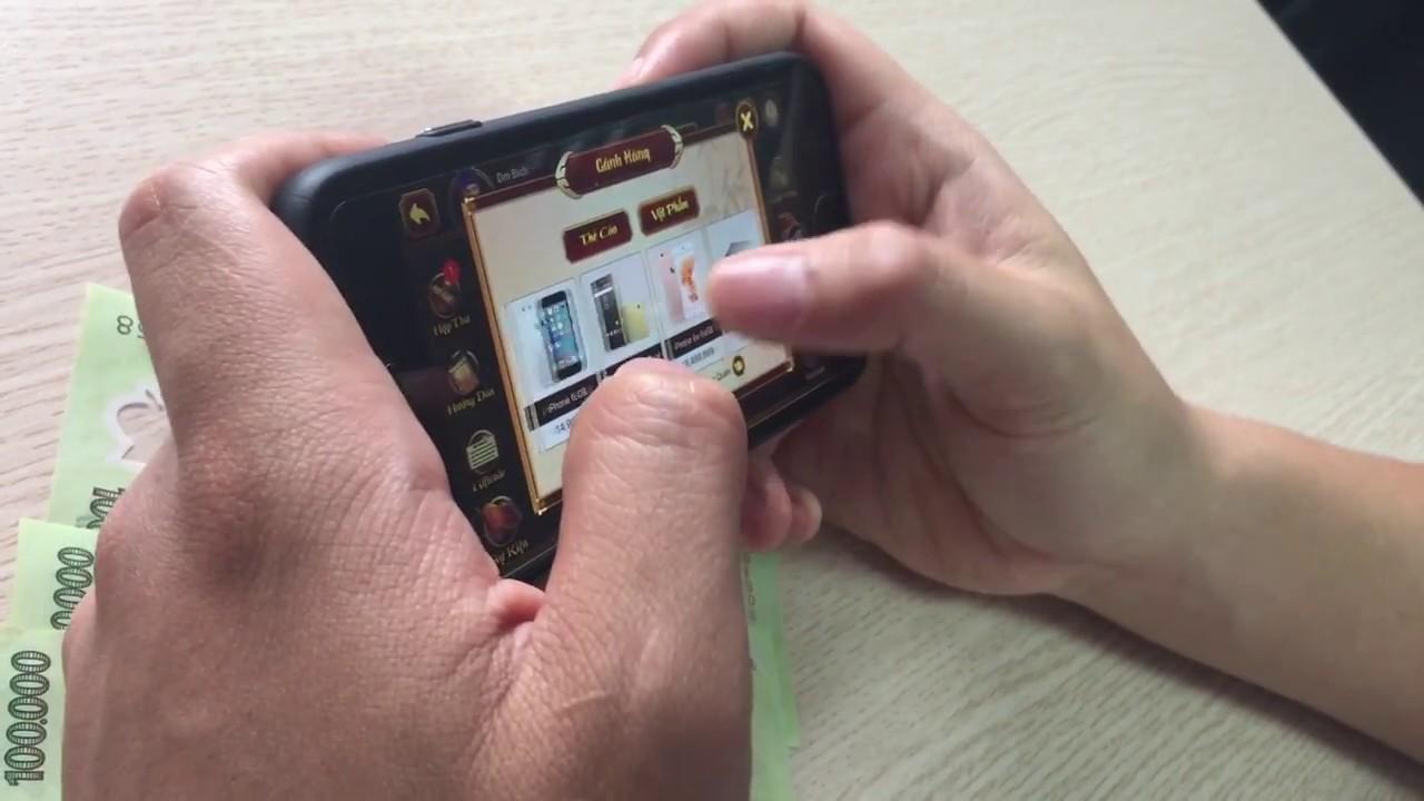 LÀNG VUI CHƠI – chơi chắn online – đổi thưởng 24/7 auto duyệt thẻ