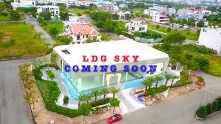 Tiến độ căn hộ LDG SKY 20/09/2020 - 711.com.vn