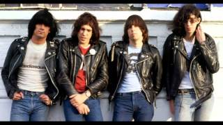 Ramones 79-12-31 Palladium - New York City, New York, USA