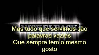 Nickelback - When We Stand Together - Legendado ...