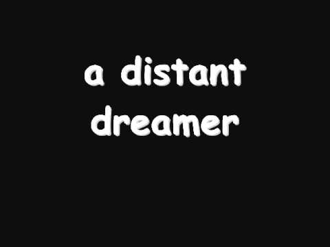 Duffy - Distant Dreamer