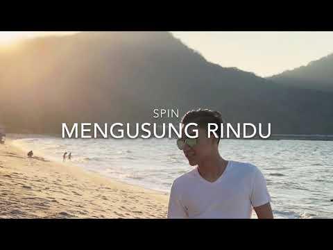 Mengusung Rindu - Spin ( Cover by Haikal Azman )