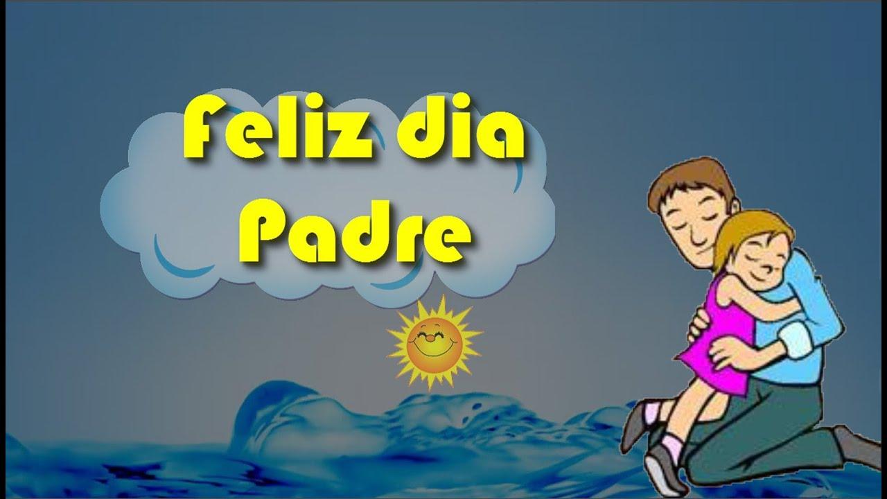 Frases Para El Dia Del Padre Cortas Y Bonitas Feliz Dia Del Padre Hermano O Papa