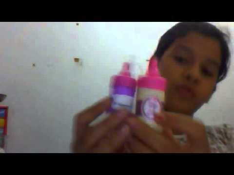 Vídeo de webcam de 30 de dezembro de 2014 16:53 (PST)